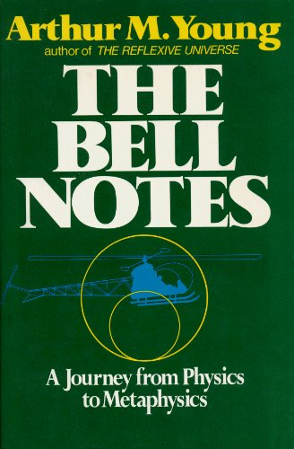 9780960985043: The Bell Notes