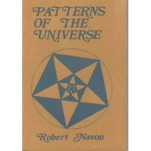 9780960986682: Patterns of the Universe