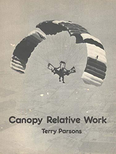 9780961030407: Canopy Relative Work