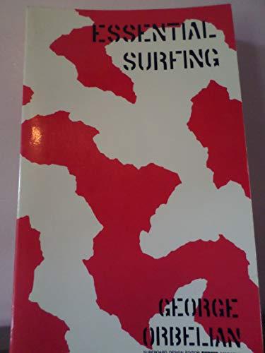 9780961054816: Essential Surfing