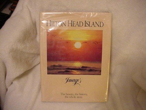9780961069803: Hilton Head Island images