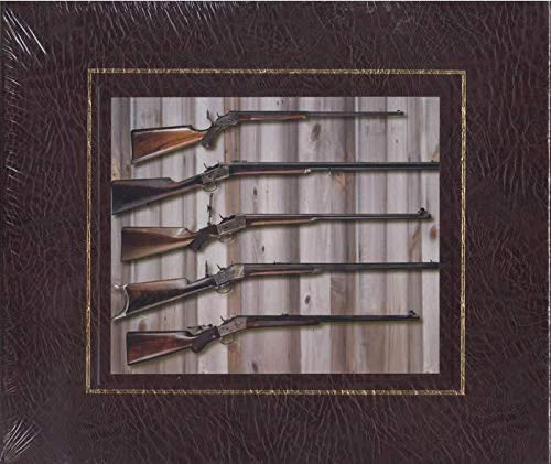 Remington Rolling Block Rifles, Carbines and Shotguns.: Roy Marcot