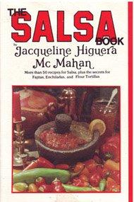 The Salsa Book: Jacqueline H. McMahan