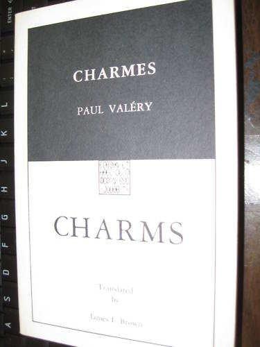Charms: Valery, Paul