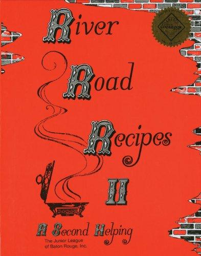 9780961302696: River Roads II