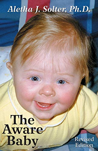 9780961307370: The Aware Baby