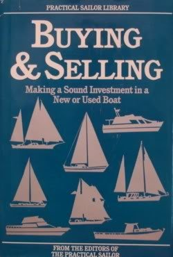 Buying and Selling : Making a Sound: Lawrence, Keith