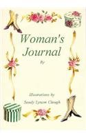 Woman's Journal (9780961328757) by Sandy Lynam Clough