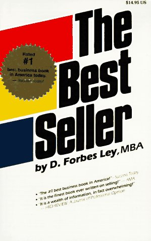 9780961331924: The Best Seller