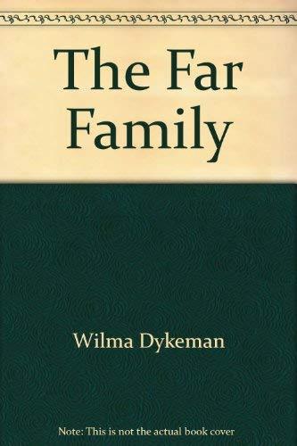 Far Family: Dykeman, Wilma