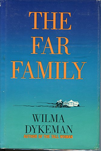 9780961385958: The Far Family