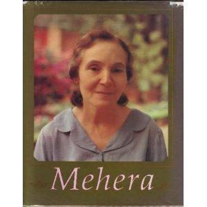 9780961390716: Mehera