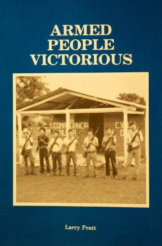 9780961396817: Armed People Victorious