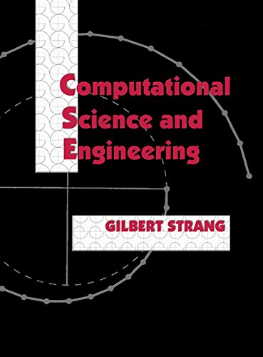 9780961408817: Computational Science and Engineering
