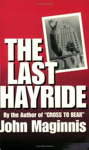 9780961413811: The Last Hayride