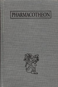 9780961423421: Pharmacotheon: Entheogenic Drugs, Their Plant Sources and History