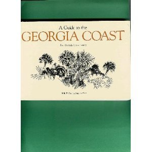A Guide to the Georgia Coast