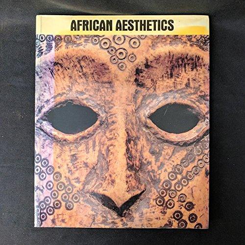 9780961458720: African Aesthetics: The Carlo Monzino Collection