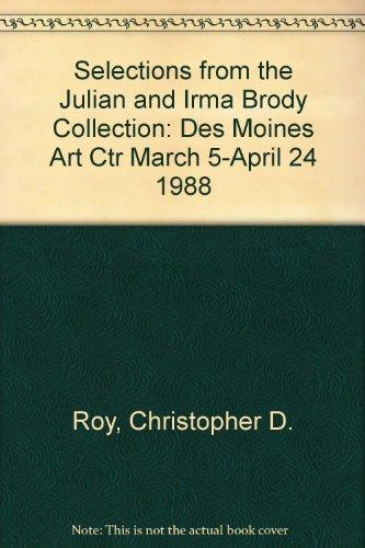 Jenny Holzer: Signs: Exhibition catalog. Joan