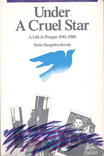 9780961469610: Under a cruel star