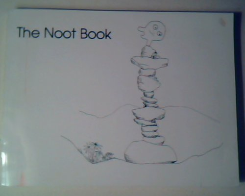 9780961547103: The Noot Book