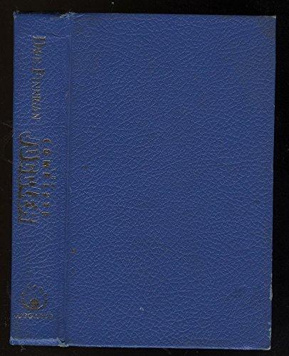 9780961552114: The Complete Juggler
