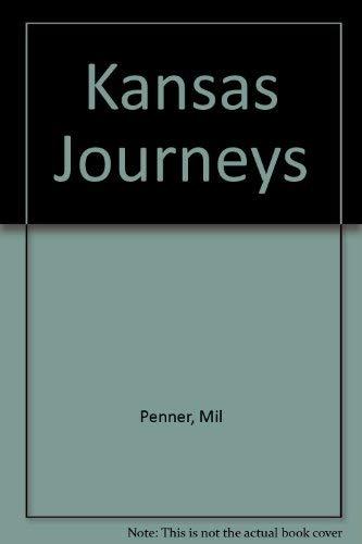 Kansas Journeys: Carol Schmidt; Mil