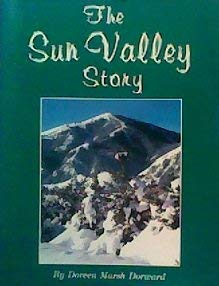 9780961572921: The Sun Valley Story