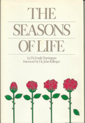 9780961600105: Seasons of Life