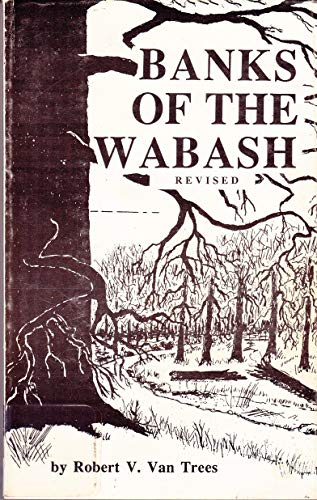9780961628239: Banks of the Wabash