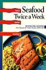 Seafood: Twice a Week: Evie Hansen, Cindy