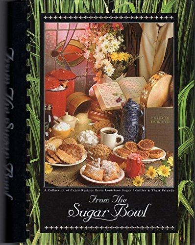 9780961670429: From the Sugar Bowl: American Sugar Cane League