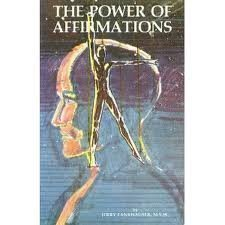 The Power of Affirmations: Jerry Fankhauser