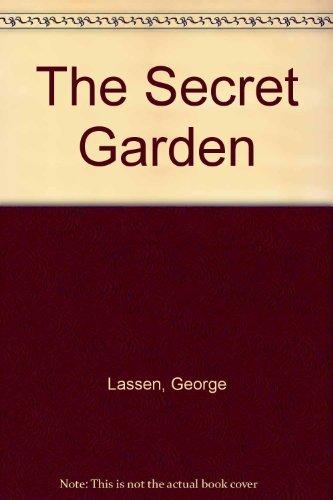 9780961730901: The Secret Garden Marijuana