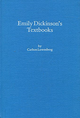 emily dickinson cliff notes