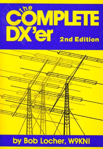 9780961757700: The Complete DX'er, 2nd Edition
