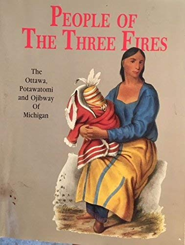 PEOPLE OF THE THREE FIRES
