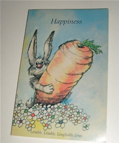9780961774431: Happiness