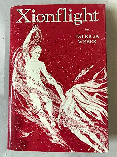 Xionflight: Weber, Patricia