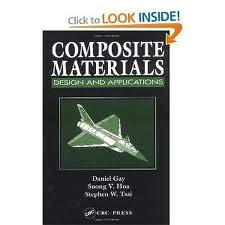 9780961809034: Theory of Composites Design