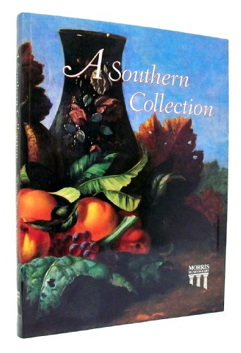 9780961827069: A Southern Collection