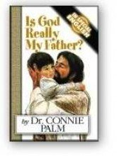 9780961873073: Is God Really My Father? (In Special English)