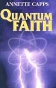 9780961897550: Quantum Faith