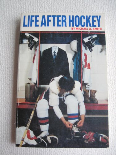 9780961903305: Life After Hockey