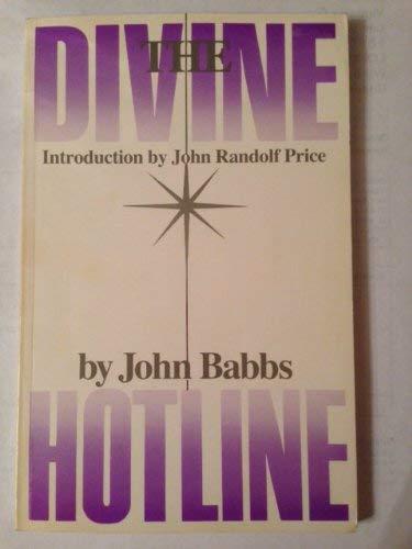 9780961903909: The Divine Hotline