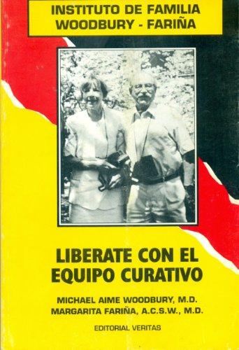 9780961911706: La Revolucion Psiquiatrica: del Manicomio a la Comunidad by Michael A. Woodbu...
