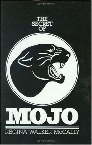 9780961970307: The Secret of Mojo: The Story of the Odessa, Texas, Permain High School Football Team