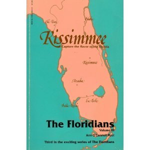 Kissimmee (096205562X) by Ann O'Connell Rust