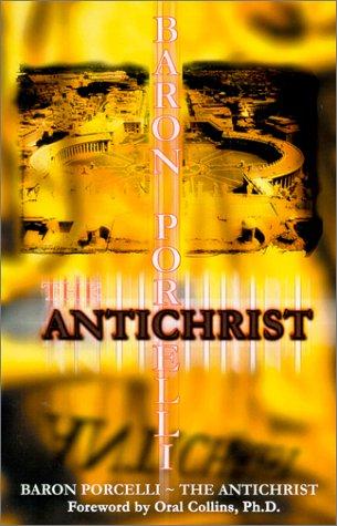 9780962068119: The Antichrist