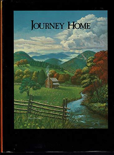 9780962092305: Journey Home